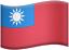 Taiwan (tw)